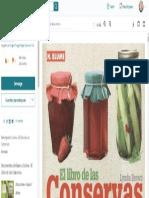 Las Conservas de mama.pdf