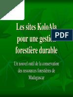 Lessites_KoloAla