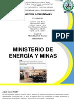Pasivos Ambientales.pptx