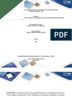 Comprender Los Conceptos de La Problematica Ambiemtal Grupo358001A 363 (1)