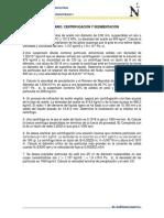 SEMINARIO CENTRIFUGACION.docx