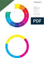 12. CMYK XTRA – Test form A4 ink jet or laser print.pdf