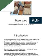 Materiales Cmc (1)