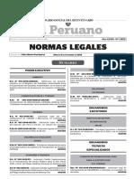 NL20161108.pdf