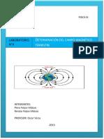 227750559-LAB-N-4-fisica-3.docx