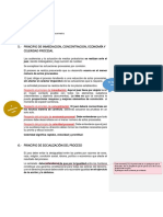 Derecho-Procesal-Civil.docx
