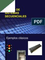 diseño de sistemas secuenciales.pptx