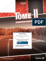 TOME II - Construction routière.pdf