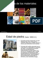 (609884987) 1-Historia de Los Materiales 2013-2