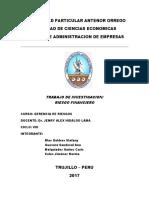 Proyecto Riesgo Financiero (3)