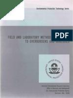 91017FGB.pdf