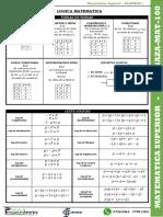 FOR 1ER PAR MAT-100.pdf