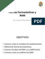 RAM+Formas+farmaceuticas+2018