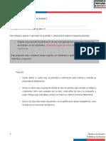 Ejercicio Aplicacion u1 (1)