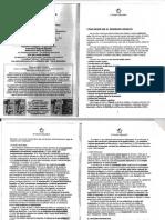El Proceso Depurativo - Nestor Palmetti