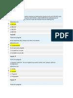 246910096 Examen Final Costos y Presupuestos