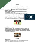 NACIONALIDADES DEL ECUADOR.docx