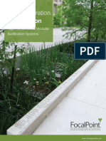 FocalPoint - Brochure 2015