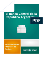 El Banco Central de la República Argentina.pdf