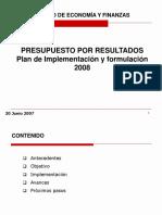 Presentación Para PpR v20-22JUN07