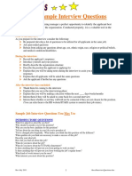Interview Questions 2.pdf