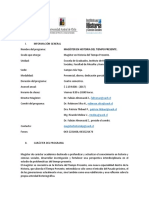 Plan de Estudio Magíster en Historia Del Tiempo Presente 2017 1 (1)