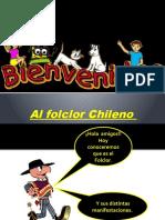 Guia de Estudio Folklore 4to a 6to