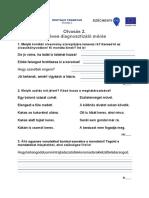 02. Szövegértés 2. - Féléves felmérő.pdf