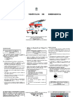conduccion vehiculos de emergencia.pdf