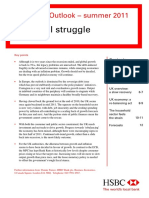 economic_outlook.pdf