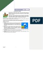 Charlas_ Prevencion de Riesgos y Gestion Ambiental - Copia
