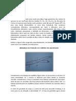 3m14 Conceitos Preliminares (1)