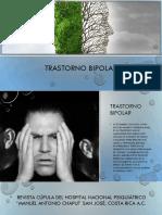 diapositivas bipolaridad