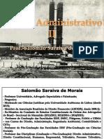 DIREITO_ADMINISTRATIVO_2_PROF_SALOMAO_02-03-2016_parte-1