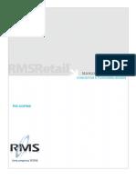 FISCAL_PIS_COFINS.pdf
