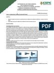 250446272-CALIBRACION-DE-VALVULAS.docx