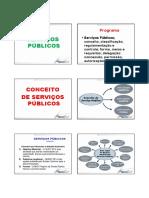 Servicos_Publicos curso aprovacao.pdf