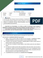 fat_bt_manifesto_eletronico_de_documentos_fiscais_mdfe_bra_tidvtn.pdf
