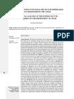 AnalisisDelEntornoFuncionalDelSectorEmpresarialEnE-5364504