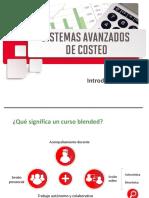 Cp45 Guia Del Curso 2017-2(1) sistema de costos avanzado