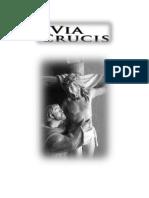 Vía Crucis en Clave Franciscana