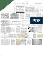 i090'90'.pdf