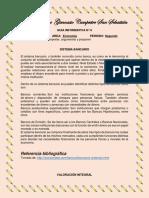 10° GUIA ECONOMICA SISTEMA BANCARIO.pdf