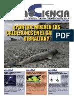 Tecnociencia11