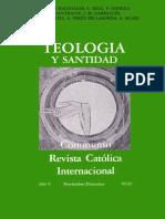 teologia y santidad.pdf