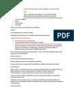 Fuentes Del Derecho Cosntitucional
