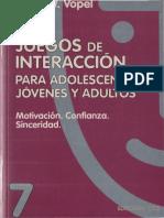 Juegos Interacción.pdf