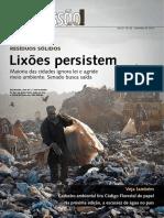 Senado-Federal_Revista_2014_Residuos-Solidos.pdf