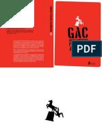 GAC. Pensamientos, practicas y acciones