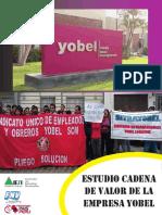 Yobel oct.pdf